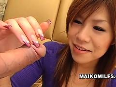 yasuko-miyawaki-stunning-japanese-wife-enjoys-a-cock