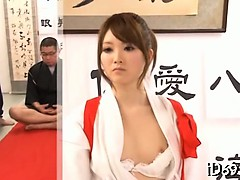 see-the-best-asian-porn