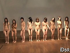 asian-chicks-dominated