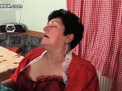 Dirty Horny Lesbians Go Crazy Dildo Part2