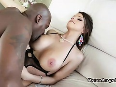 huge-tits-pornstar-fucks-and-sucks-big-black-dick