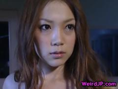 asami-ogawa-gets-fucked-in-all-holes-by-monster-14-by