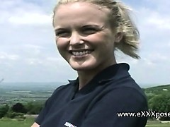 british-blonde-outdoors-flashes-panties