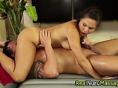 asian-massage-babe-licked