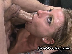 blonde-choking-and-gagging-on-a-brutal-face-fucking
