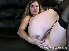 black-stockings-and-a-vibrator
