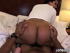 juicy-big-ass-latina-sucking-and-fucking