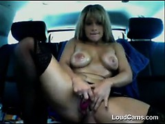 girl-goes-crazy-on-her-pussy-in-a-car