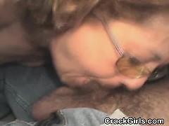 aged-crack-whore-in-glasses-sucking-dick-pov