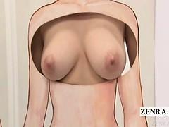 subtitled-voluptuous-japanese-nudist-private-parts-game