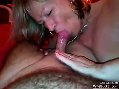 homemade-tape-of-a-real-old-couple-fucking-good