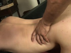 boy-can-t-live-without-to-engulf-dick
