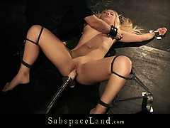 lianna-spanked-hard-and-nailed-with-huge-dildo