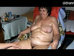 grandma-sucking-off-young-guy-and-fucked-afterwards
