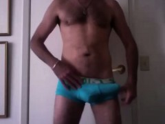 big-boner-blue-underwear-jerkin