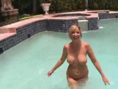 tall-blonde-milf-shows-off-her-big-tits