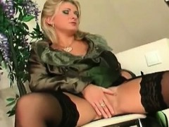 busty-granny-is-spanked-by-horny-young-part1