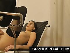 medical-exam-hidden-camera-in-gyno-clinic