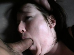 french-mature-katia-anal-fucked