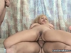 mature-slut-taking-three-cocks