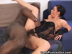 hairy-pussy-babe-fucked-by-a-black-dude