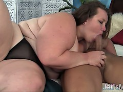 fat-chick-averi-rose-gets-fucked