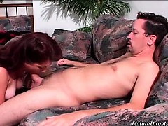 sexy-and-nasty-brunette-mature-slut-gets-horny-with-her-man