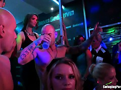 nasty-party-chicks-fucking-in-club-orgy