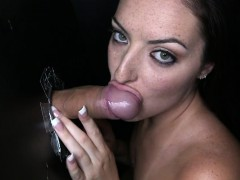 cum-swallowing-nikki-lavay-at-glory-hole