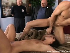 redhead-decides-to-try-swinging-for-hubby