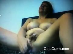 busty-granny-cumming-on-webcam