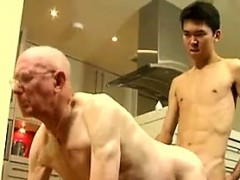 asian-boy-fucking-grandpa