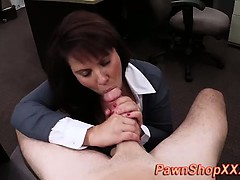 real-ho-sucks-cock-and-gives-handjob