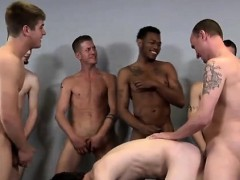 gay-cock-plus-he-makes-sure-he-ll-end-up-completely-soaked