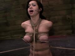 fetishnetwork-kimmy-lee-deserves-rough-sex-and-sybian