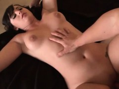 sexy-amateur-gets-a-facial-after-hotel-sex