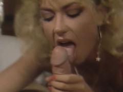 vintage-porn-the-pleasure-spot