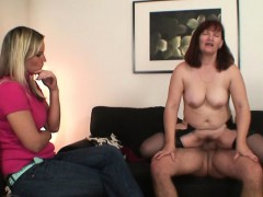she-watches-mother-in-law-rides-his-cock