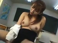 naughty-asian-teacher