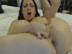big-tit-amateur-fucks-pussy-with-a-dildo
