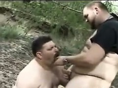 fat-guys-in-the-forest