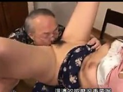 sex-hungry-step-daughter