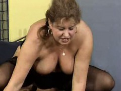 nasty-old-whore-goes-crazy-sucking-part3