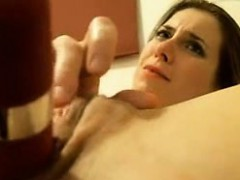 sexy-milf-dildos-pussy-part-2