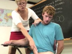grandma teacher jerking off penis xxxmuvies
