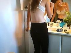 redhead-milf-ann-nude-in-the-bathroom