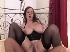 milf-with-big-tits-having-sex