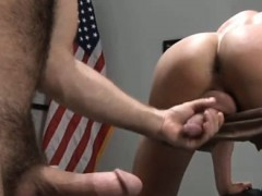 muscular-gay-pornstars-suck-hard-cock