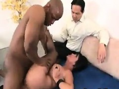husband-watches-wife-get-fucked