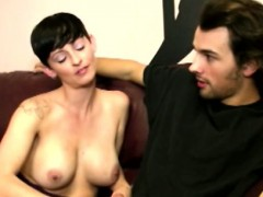bigtit-milf-mommy-working-his-cock